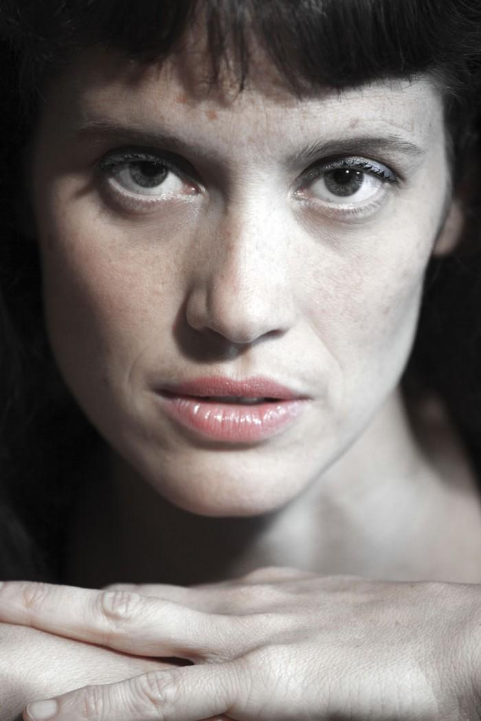Alicia Roda