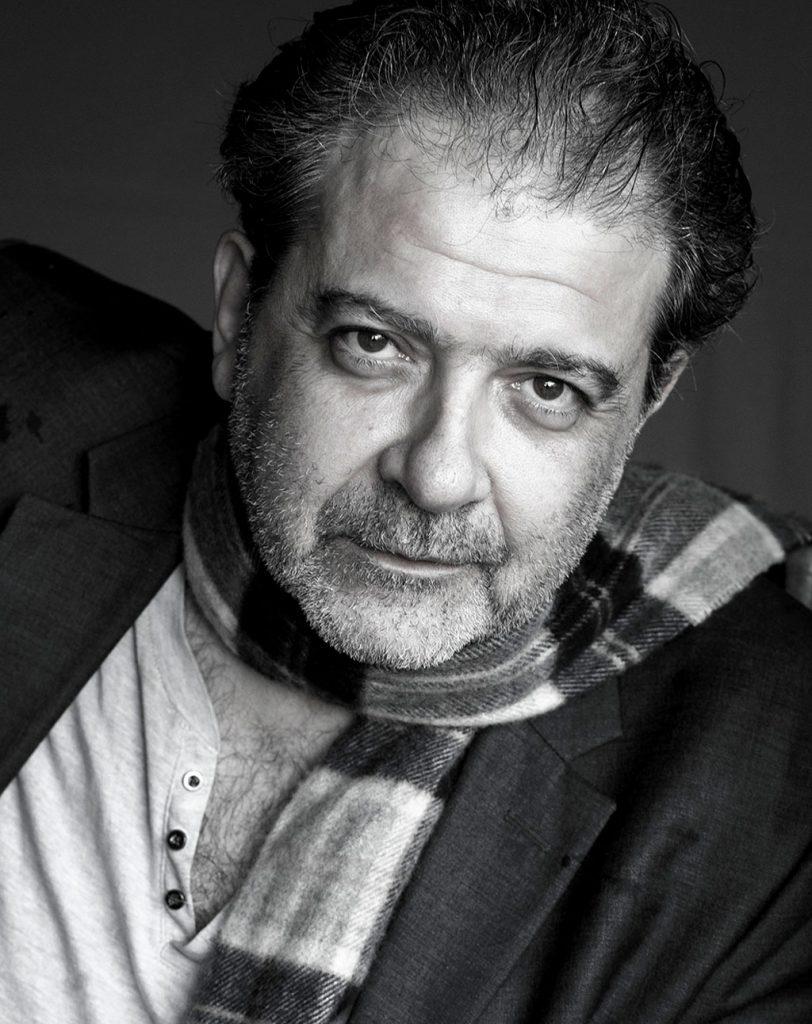 Hector Obalk