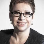 Sandrine Waechter