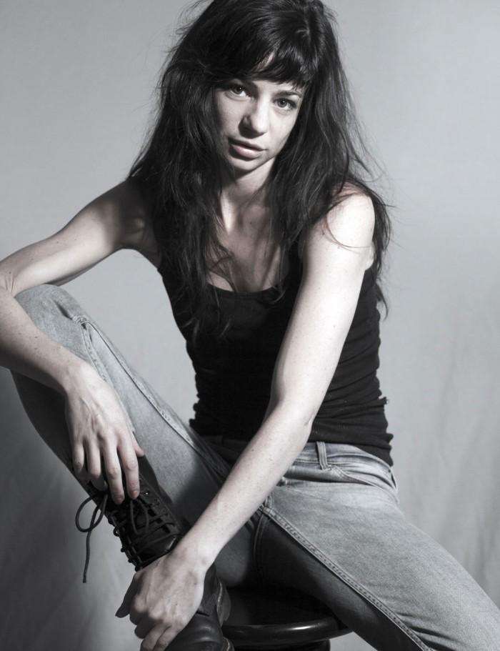 Marta Corton Vinals