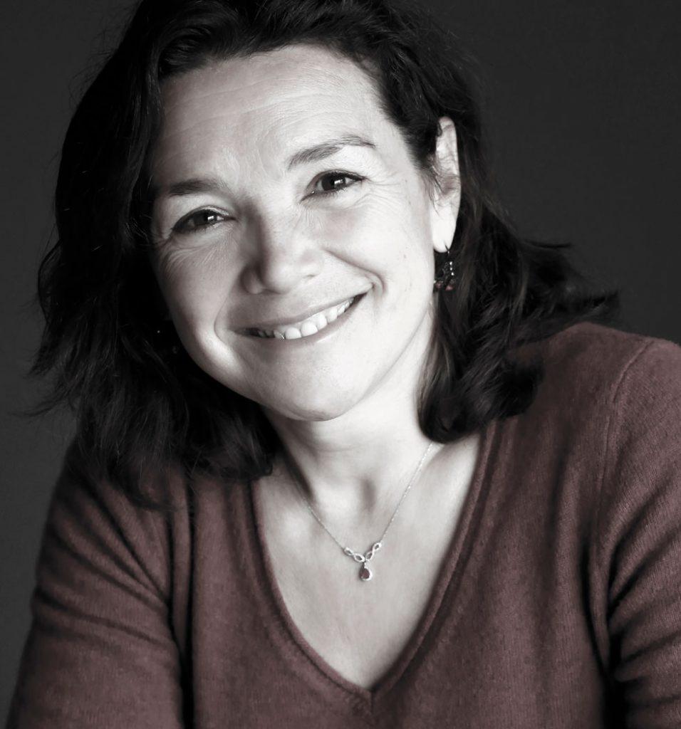 Photographe Ingrid Hoffmann portraits réseaux sociaux portraits linkedin